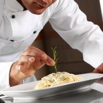 private chef sardinia