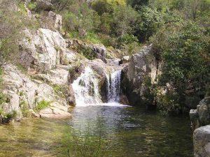 escursioni fuoristrada monte limbara Sardegna