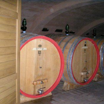 food and wine tour su entu Sanluri Sardinia