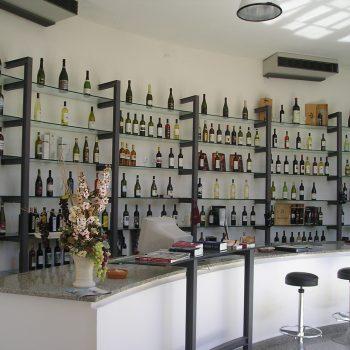 food and wine tour, Monti, Sardinia