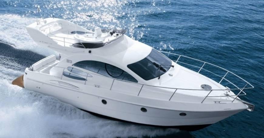 rental boats and rafts santa teresa