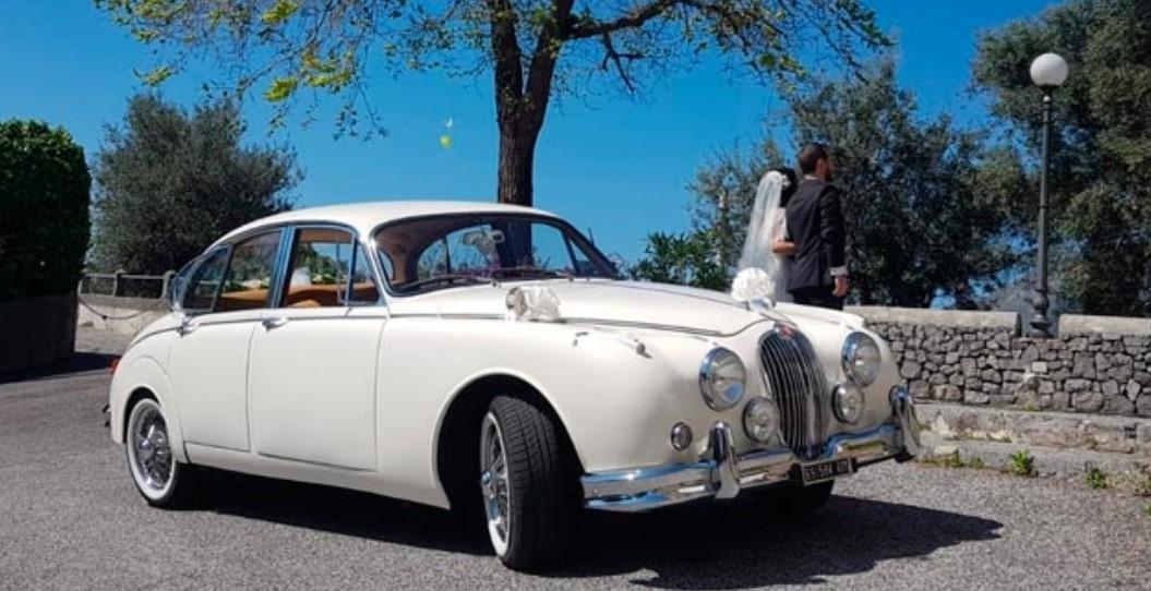 luxury car hire chia sardinia
